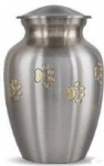 Alloy Urns Metal Urns Cremation Urns Pet Urns
